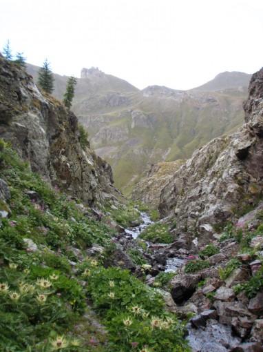 trou ruisseau vens