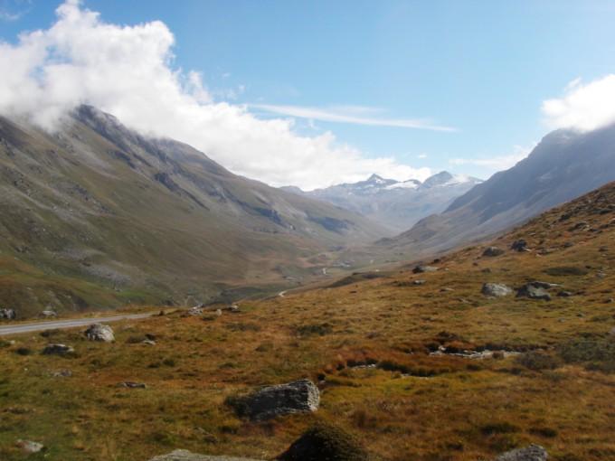 valle rocheure