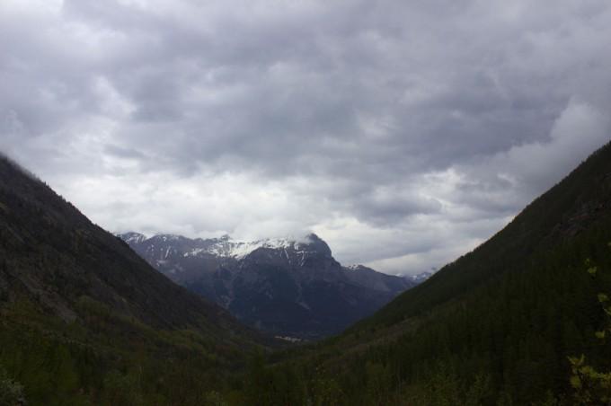 Vallée de l'Onde