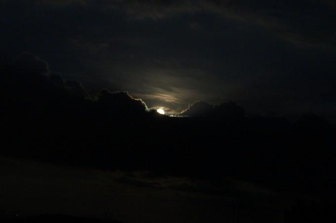 lune nuage2